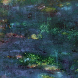 Tolere - Lily Pond 4