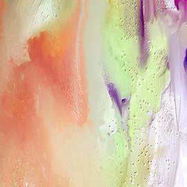 Davina Nicholas - Lime Dust 2