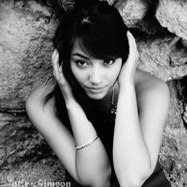 Julie Simeon - Lindsey Rummings 3