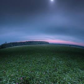 Alexey Kljatov - Little big planet