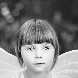 Maria Bobrova - Little Fairy 1