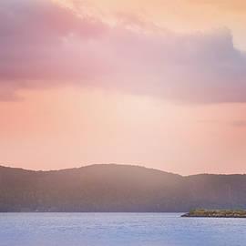 Elvira Pinkhas - Lonely Lighthouse