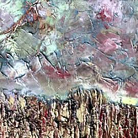 Dennis Ellman - Long View