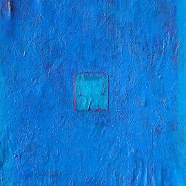 Habib Ayat - Lost in the Blue