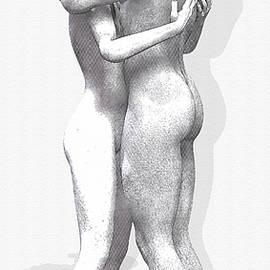 Joaquin Abella - Love Affairs By Quim Abella