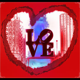 Bill Cannon - Love at Heart