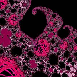 Susan Maxwell Schmidt - Love to the Power of Infinity