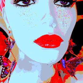 Ed Weidman - Lovely Lucia