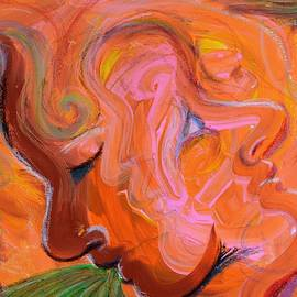 Meganne Peck - Lovers Quarrel