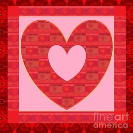 Helena Tiainen - Loving You