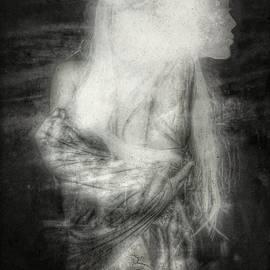 Jessica Shelton - Lucent