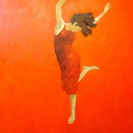 Dagmar Helbig - Lucky Impression