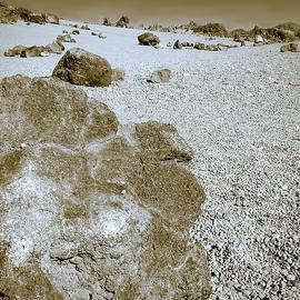Loriental Photography - Lunar Land