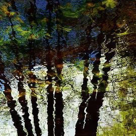 Alexander Vinogradov - Spring Lust For Life.