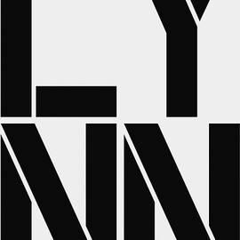 LYNN - Three Dots