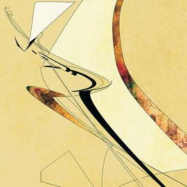 Van Renselar - Mandolin Wind