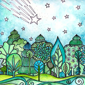 Make A Wish - Robin Mead