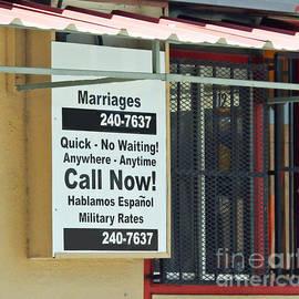 Joe Jake Pratt - Marriage On Demand