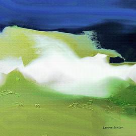 Lenore Senior - Marshlands