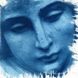 Jane Linders - Marys Blues