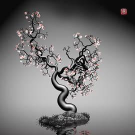 GuoJun Pan - Math Tree 12