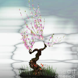 GuoJun Pan - Math Tree 9