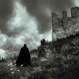 Medieval - Joanna Jankowska