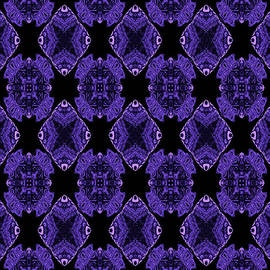 Debra Lynch - Memories In Purple