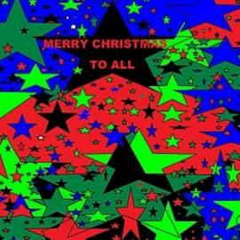 Linda Velasquez - Merry Christmas To All 4