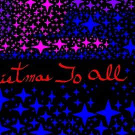 Merry Christmas To All 7
