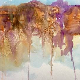 Ellen Levinson - Mesa Mirage
