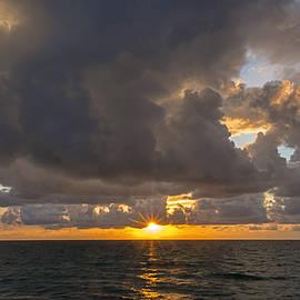 Steve Lipson - Miami Beach 2693