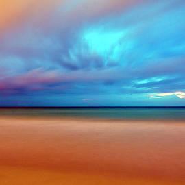 Steve Lipson - Miami Beach 7319