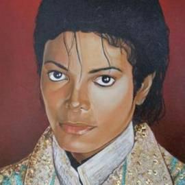 Blackwater Studio - Michael Jackson