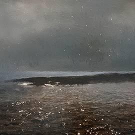 RC deWinter - Midnight Mist