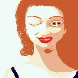 Keshava Shukla - Mistress of duality