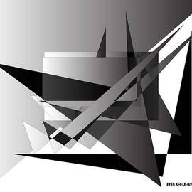 Iris Gelbart - Modern 55