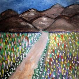 Carmela Maglasang - Monet and Mel Getaway