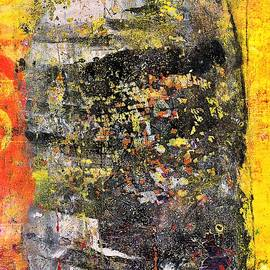 Kras Arts - Mono In Color
