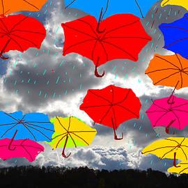 Anand Swaroop Manchiraju - ..monsoon