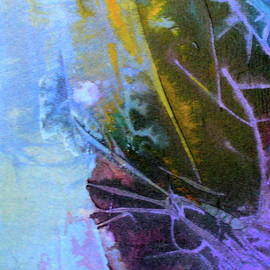 Mary Sullivan - Moonlight Sonata
