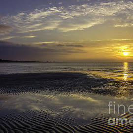 Joan McCool - Morning Reflections