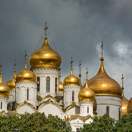 Ayhan Altun - Moscow,Russia