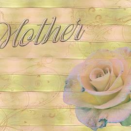 Larry Bishop - Mother Card 2