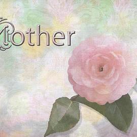 Larry Bishop - Mother Card I
