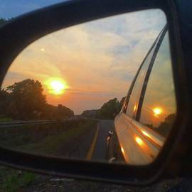 John Repoza - Moving Forward #wisdom #intention