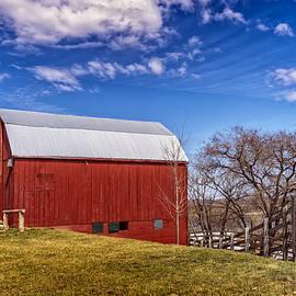 Greg Kluempers - Mule Barn Hermann Farm MO_DSC2165_16 copy