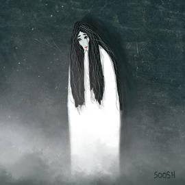 My angel - Soosh