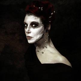 Spokenin RED - My Immortal