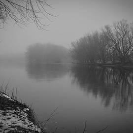 Robert Coffey - Mystic Morning